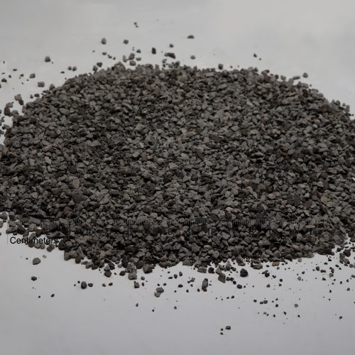 Bazalto skalda fr. 4-8 mm, juoda (sausa) www.ponasakmuo.lt