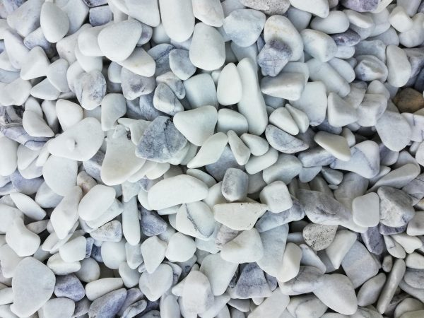 """Dekoratyviniai akmenys """"Leylak"""" fr. 20-40 mm www.ponasakmuo.lt"""