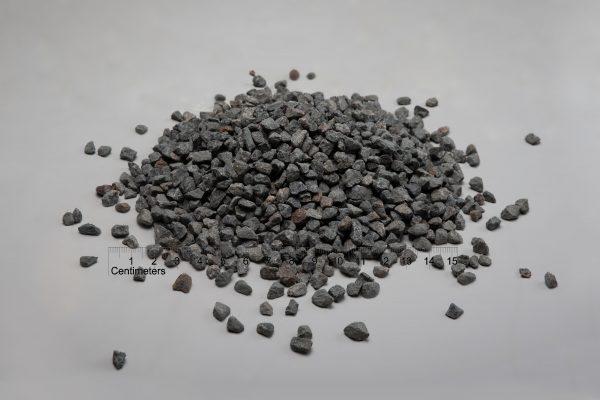 Granito skalda fr. 11-16 mm (sausa) www.ponasakmuo.lt
