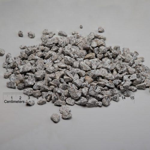 Granito skalda fr. 16-22 mm, šviesiai pilka (sausa) www.ponasakmuo.lt
