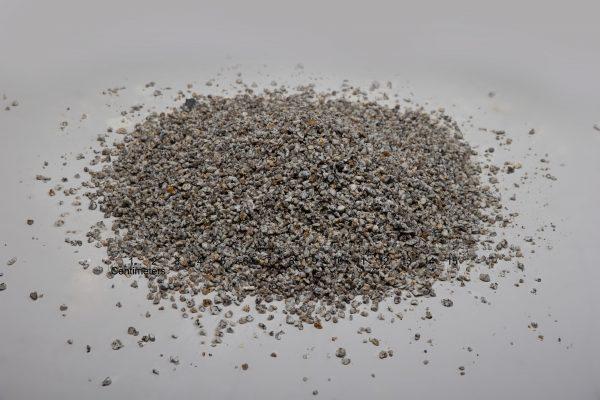 Granito skalda fr. 5-8 mm, šviesiai pilka (šlapia) www.ponasakmuo.lt