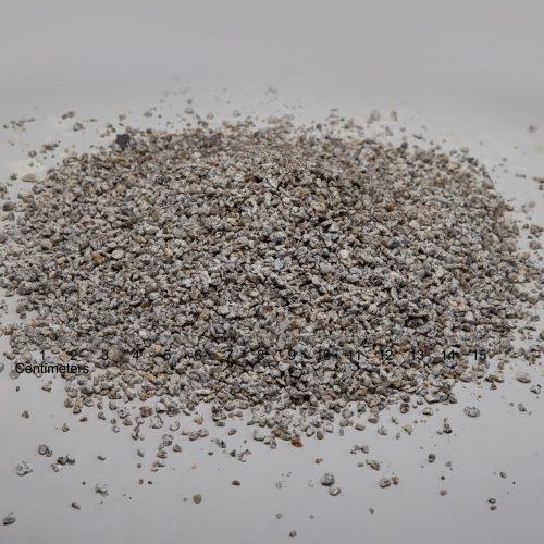 Granito skalda fr. 5-8 mm, šviesiai pilka (sausa) www.ponasakmuo.lt