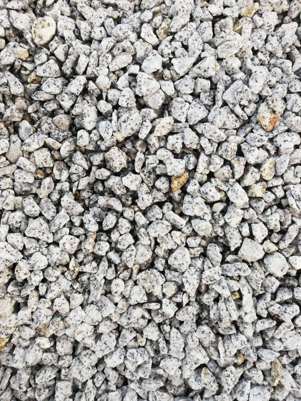 Granito skalda fr. 8-16 mm, Aguona www.ponasakmuo.lt