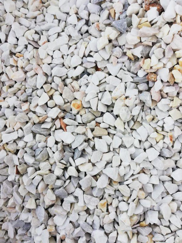 Marmuro skalda fr. 11-16 mm www.ponasakmuo.lt