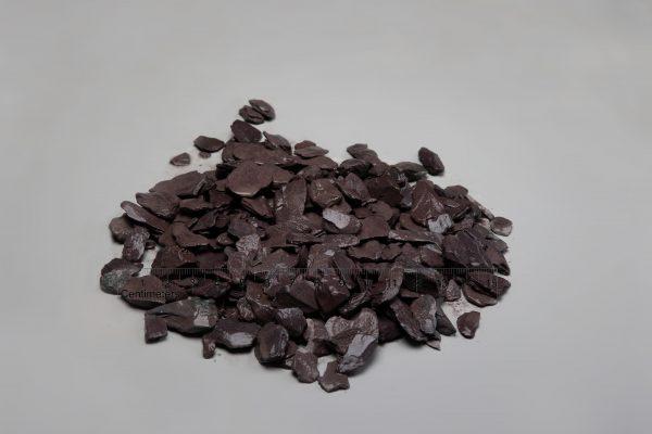 Skalūno skalda fr. 30-60 mm, violetinė (šlapia) www.ponasakmuo.lt