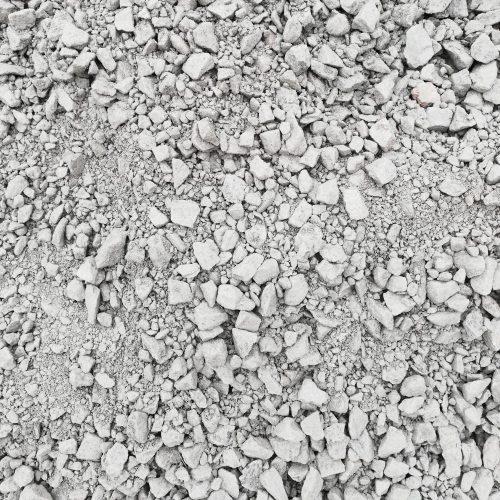 Granito skalda fr 0-45mm www.ponasakmuo.lt