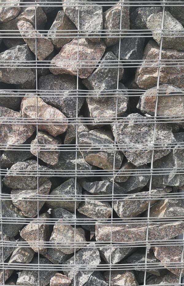 Granito skalda fr 70-120mm www.ponasakmuo.lt