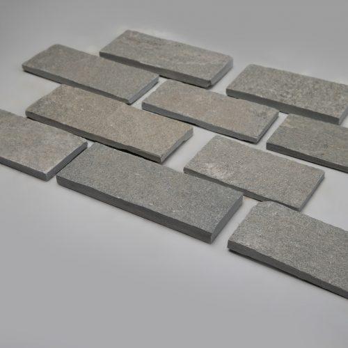 Grindinio plokštės KAVALAS, 2-3 cm storio, pilkos (pjautos) www.ponasakmuo.lt 1