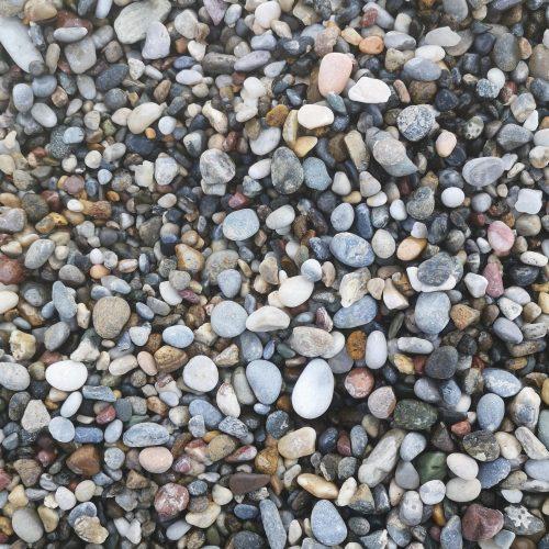 "Dekoratyviniai akmenys ""Color Mix"" fr. 7-12 mm www.ponasakmuo.lt"