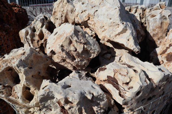 "Dekoratyviniai akmenys ""Moonstone"" www.ponasakmuo.lt"