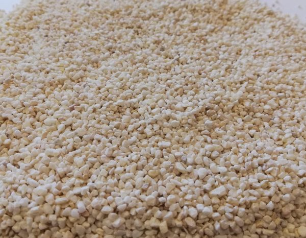 Marmuro skalda fr. 1-3-mm www.ponasakmuo.lt