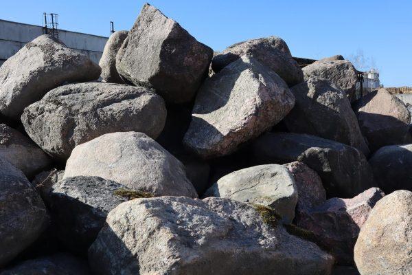 Lauko rieduliai, įvairių dydžių 10-150 cm www.ponasakmuo.lt 1