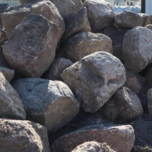 Lauko rieduliai, įvairių dydžių 10-150 cm www.ponasakmuo.lt