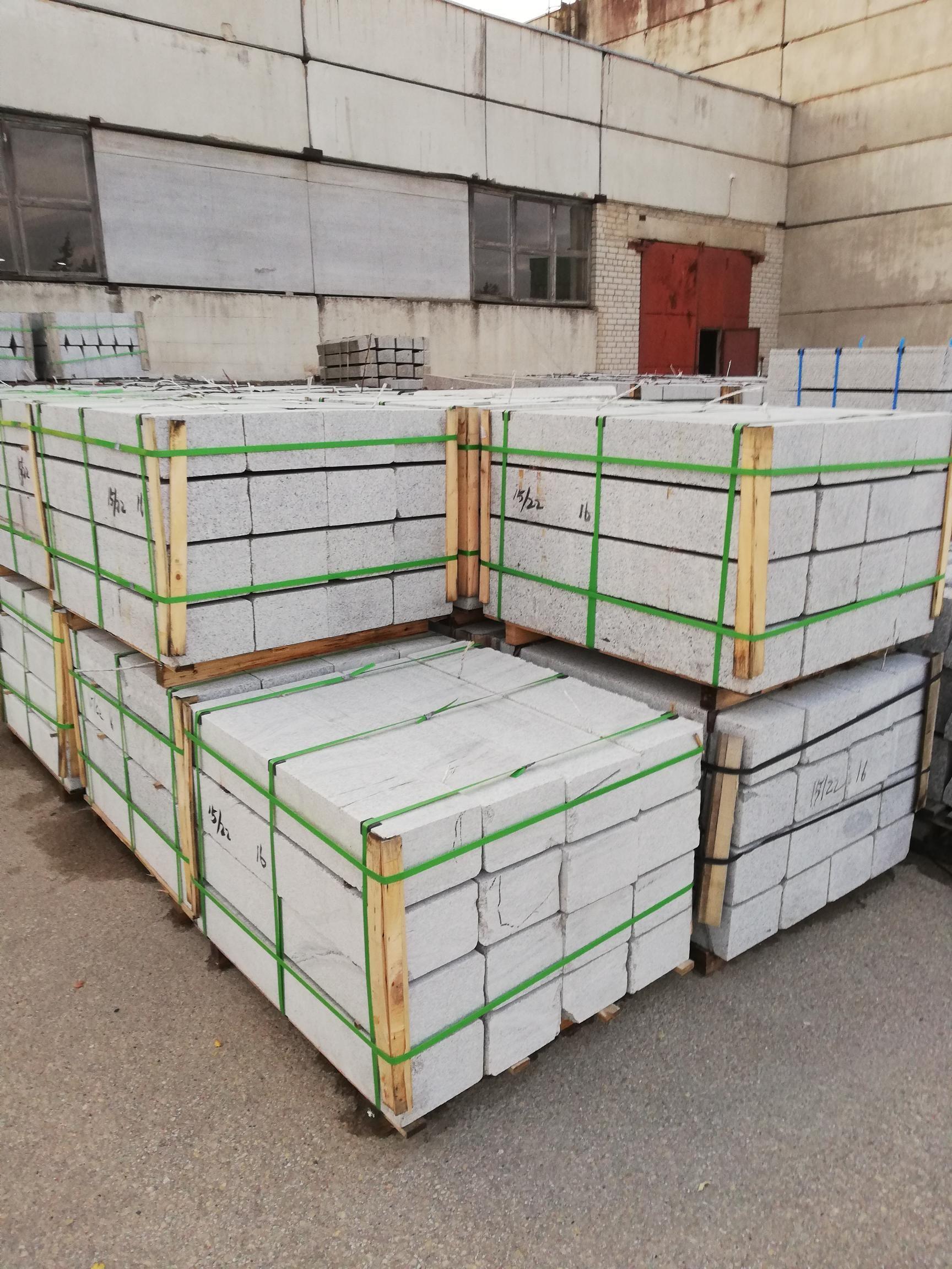 機材 協和 コンベア架台、建築用重、軽量鉄骨工事のパイオニア|会社概要|協和機材株式会社