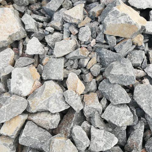 Granito skalda fr 70-300 mm www.ponasakmuo.lt
